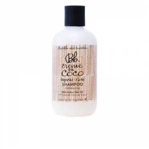 Bumble And Bumble Creme De Coco Shampoo 250ml