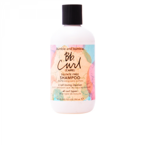 Bumble And Bumble Bb Curl Shampoo 250ml