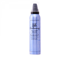 Bumble And Bumble Thinckening Full Form Mousse 150ml