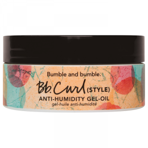 Bumble And Bumble Curl Anti Humidity Gel Oil 190ml