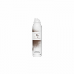 Bumble And Bumble Brownish Hair Powder Dry Cleansing 125gr