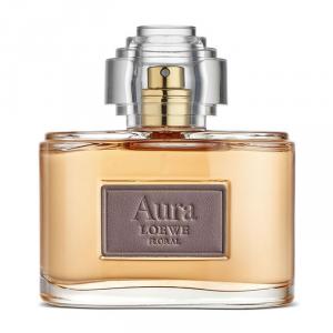 Loewe Aura Floral Eau De Parfum Spray 120ml
