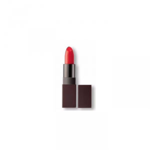 Laura Mercier Velour Lovers Lip Color Foreplay