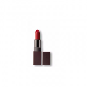 Laura Mercier Velour Lovers Lip Color Mon Cheri