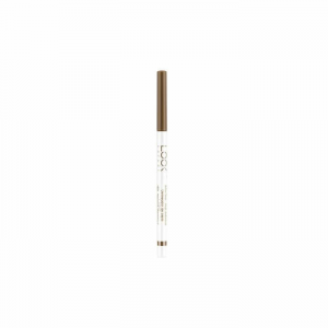 Beter Brow Liner High Definition 1 Light