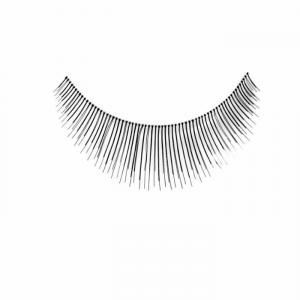 Beter False Eyelashes 233 Natural Look