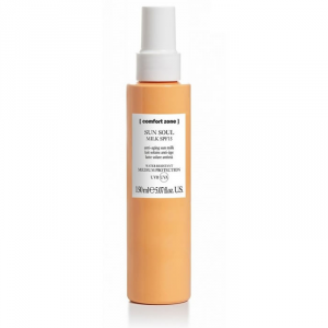 Comfort Zone Sun Soul Latte Solare Antietà Spray Spf15 150ml