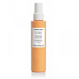 Comfort Zone Sun Soul Latte Solare Antietà Spray Spf30 150ml