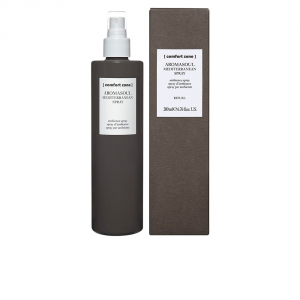 Comfort Zona Aromasoul Mediterranean Spray 200ml