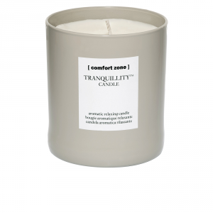 Comfort Zone Tranquillity Candela 280g