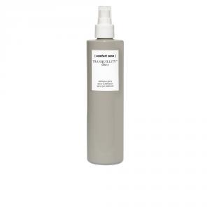 Comfort Zone Tranquillity Spray 200ml