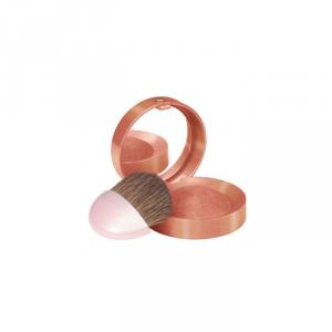 Bourjois Little Round Pot Blush 32 Ambre D'or