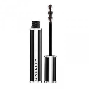 Givenchy Noir Couture Mascara 02 Brown