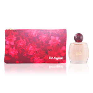 Desigual You Eau De Toilette Spray 100ml Set 2 Parti 2017