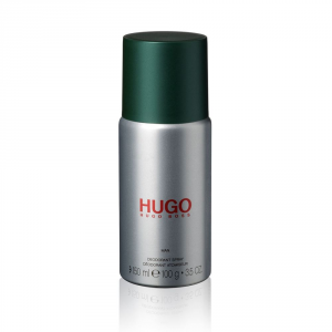 Hugo Boss Men Deodorante Spray 150ml