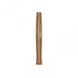 Bourjois Brow Design Mascara Cejas 02 Blond