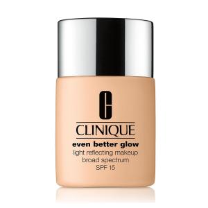 Clinique Even Better Glow 58 Honey 30ml