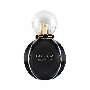 Bvlgari Goldea The Roman Night Eau De Parfum Spray 30ml