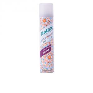 Batiste Dry Shampoo Marracech Limited Edition Shampoo Secco 200ml