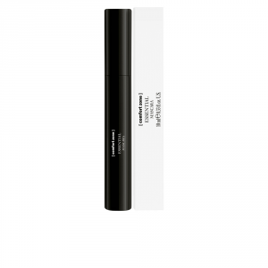 Comfort Zone Essential Care Mascara 10ml
