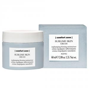 Comfort Sublime Skin Crema 60ml