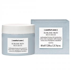 Comfort Zone Sublime Skin Crema Ricca 60ml