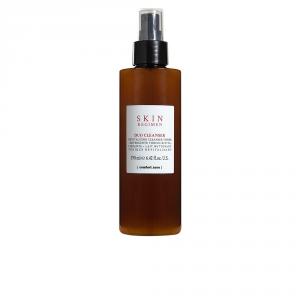 Comfort Zone Skin Regimen Detergente Tonico 190ml