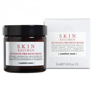 Comfort Skin Regimen Formula Rassodante Viso 55ml
