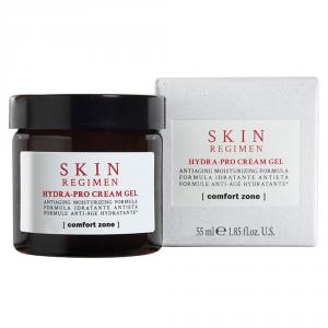 Comfort Zone Skin Regimen Formula Idratante Antieta 55ml