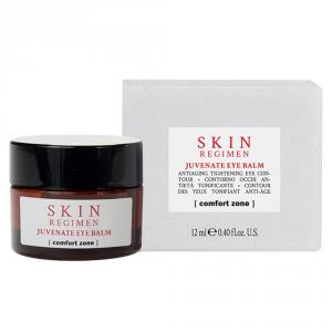 Comfort Zone Skin Regimen Juvenate Contorno Occhi 12ml
