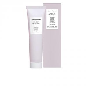 Comfort Zone Remedy Cream To Oil Detergente 150ml