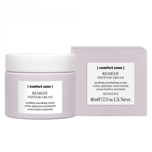 Comfort Remedy Defense Crema 60ml