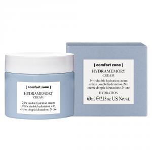 Comfort Zone Hydramemory Crema 60ml