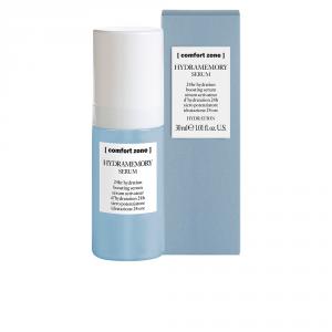 Comfort Zone Hydramemory Serum 30ml