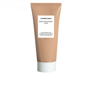 Comfort Zone Body Strategist Scrub Corpo Rinovatore 200ml