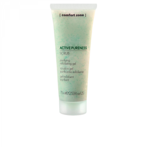 Comfort Zone Active Pureness Scrub 75ml