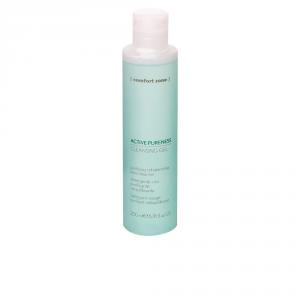 Comfort Zone Active Pureness Gel Detergente 200ml