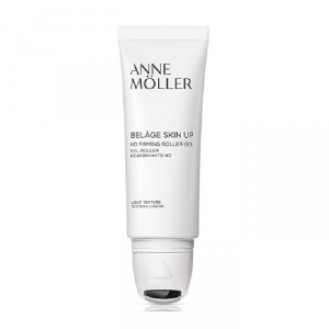 Anne Möller Belage Skin Up Gel Roller Reafirmante Hd 50ml