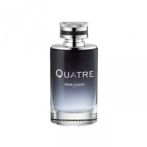 Boucheron Quatre Absolu De Nuit Eau De Parfum Spray 100ml