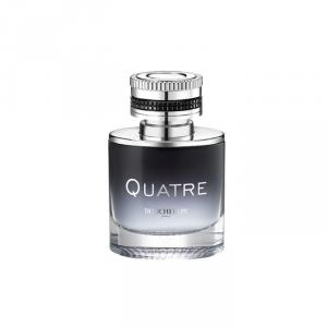 Boucheron Quatre Absolu De Nuit Eau De Parfum Spray 50ml