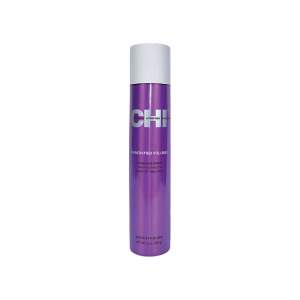 Chi Farouk Magnified Volume Finishing Spray 340g