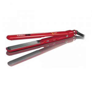 Babyliss Pro Fast And Furious 24mm BAB2072EPRE