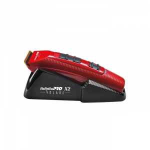 Babyliss Pro X2 Volare FX811RE