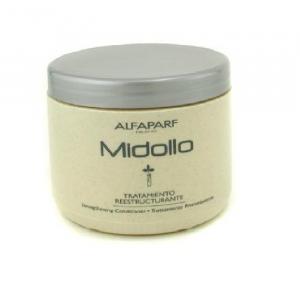 Alfaparf Mask Midollo Restructurante 500ml
