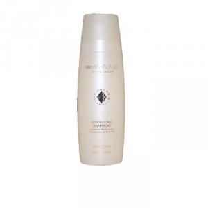 Alfaparf Diamond Illuminating Shampoo Normal 250ml