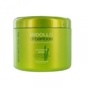 Alfaparf Mask Midollo Di Bamboo 500ml