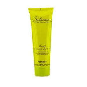 Alfaparf Salone Real Cream Ph4 250ml