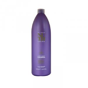 Alfaparf Milano Ultra Moisture Shampoo 1000ml