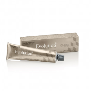 Alfaparf Evolution Of The Color 3 NB 60ml