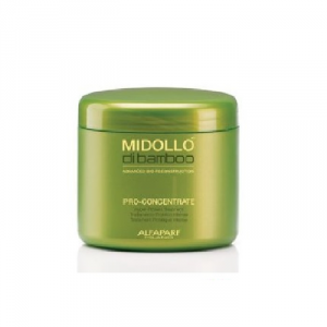 Alfaparf Pro Concentrate Midollo Di Bamboo 500ml